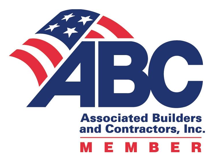 Associated Builders and Contractors, Inc. Member logo